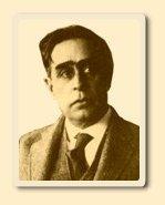 Tablada, José Juan